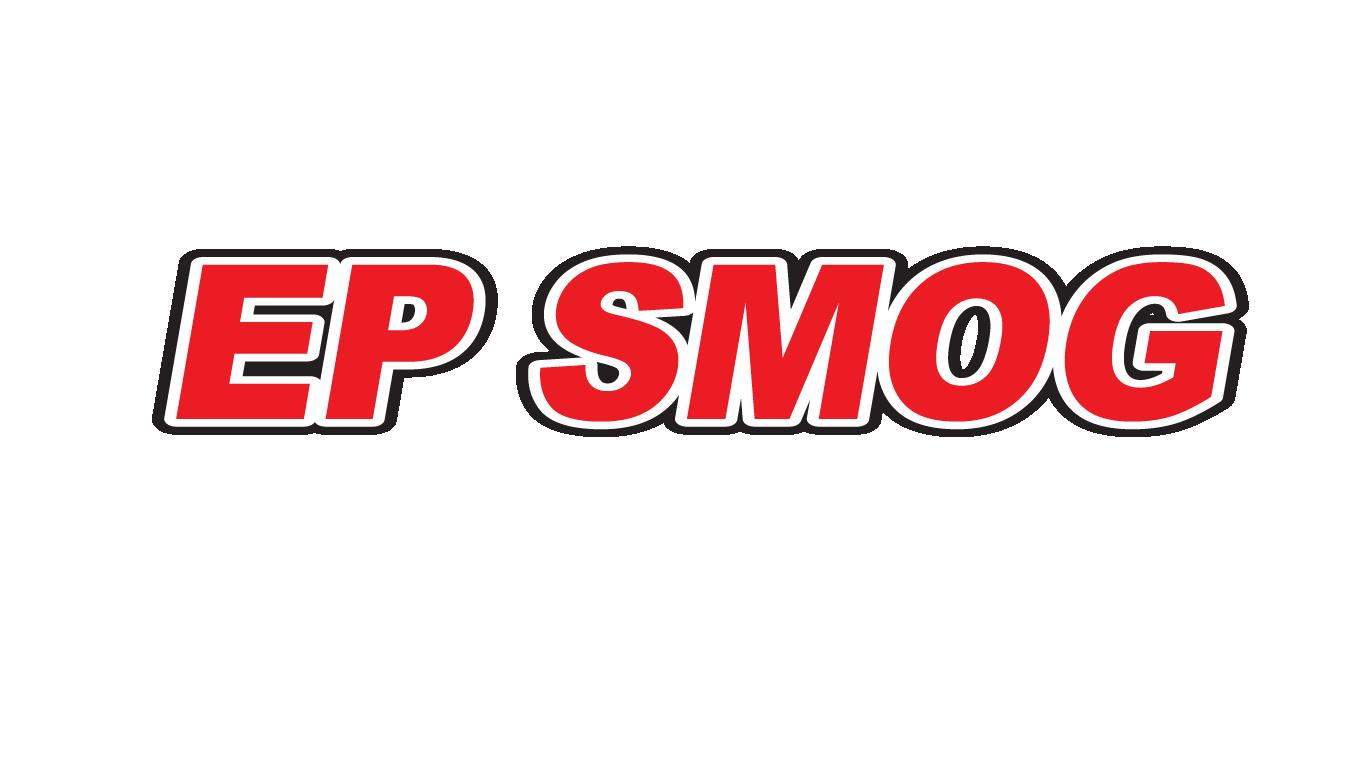 $29.99 Smog Check with Smog Coupon